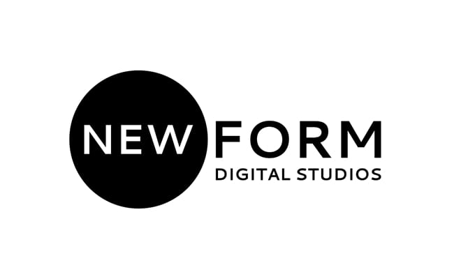 new-form-digital